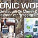 Gin & Tonic Workshop