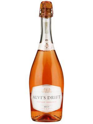 Alvi's Drift Brut Rosé