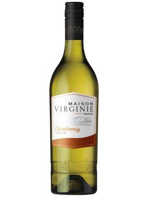 Virginie Chardonnay