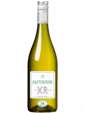 XR Sauvignon