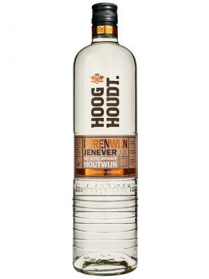 Hooghoudt Korenwijn Premium