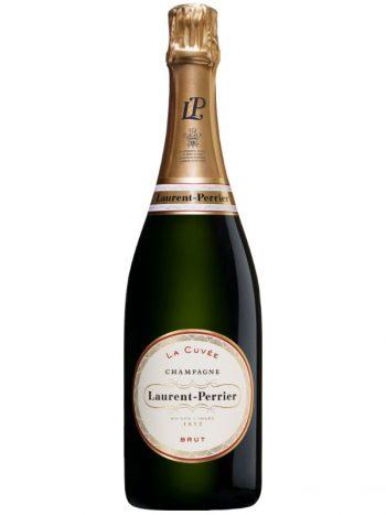 Champagne Laurent Perrier Brut