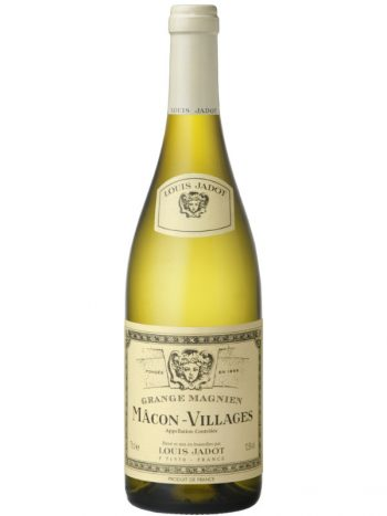Macon Villages Louis Jadot