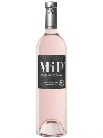 MIP Rose Classic
