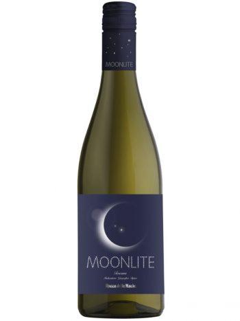Moonlite Rocca Delle Macie wit