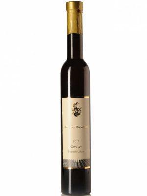 Beerenauslese Weingut Dorwagen