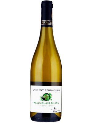 Perrachon Beaujolais Blanc