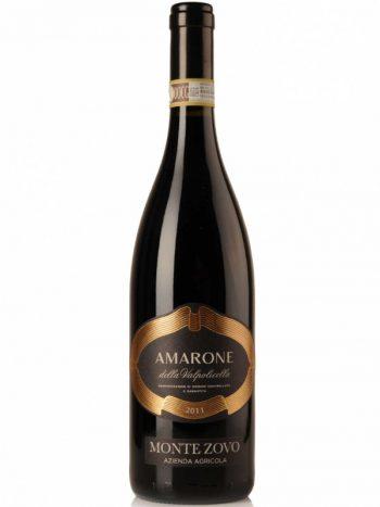 Amarone Monte Zovo