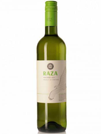 Vinho Verde Raza