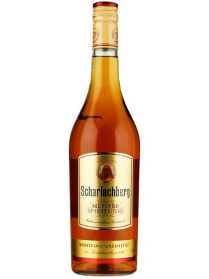 Meisterbrand Scharlachberg
