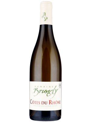 Rhone Blanc Brunely