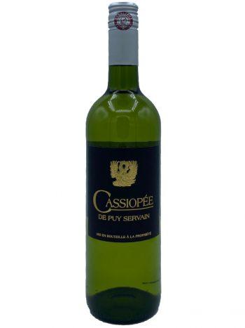 Cassiopée Sauvignon