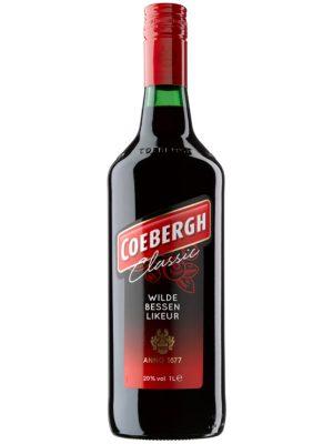 Bessen Coebergh Classic