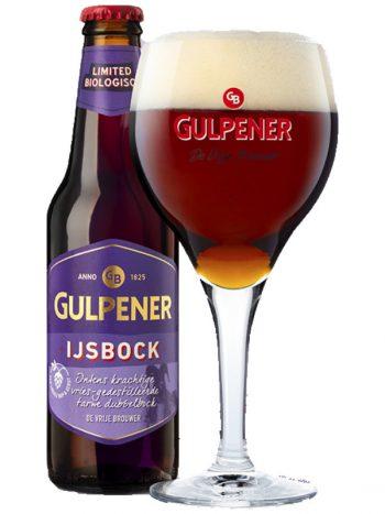 IJsbock Gulpener
