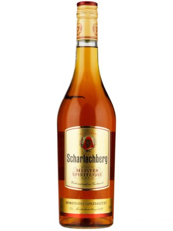 Scharlachberg Brandy