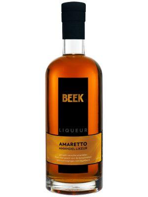 Amaretto Beek