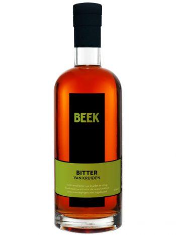 Beek Bitter