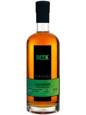 Beek Calvados