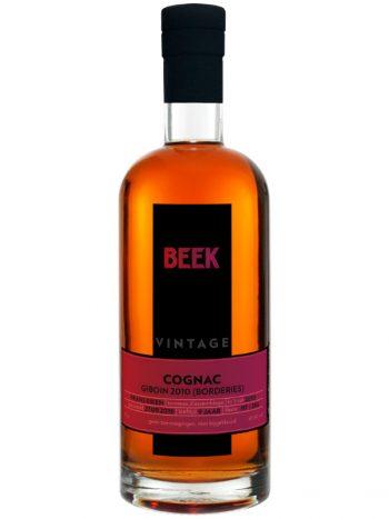 Beek Cognac