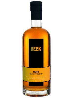 Rum Beek