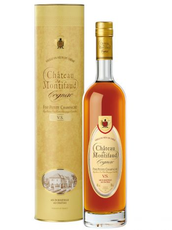 Montifaud Cognac V.S.