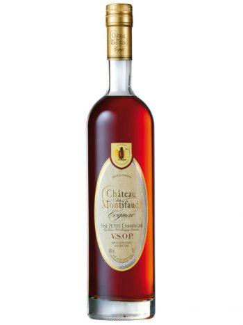 Montifaud Cognac VSOP