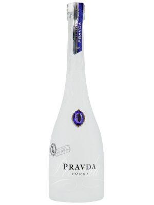 Pravda Vodka 0,7 ltr