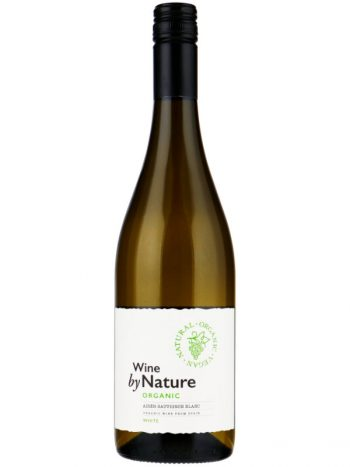 Wine by Nature Wit