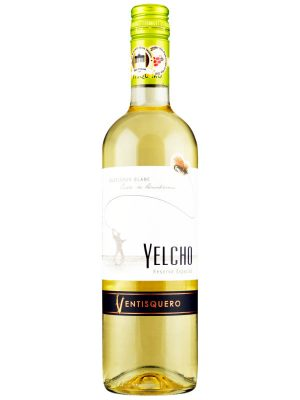 Sauvignon Blanc Yelcho
