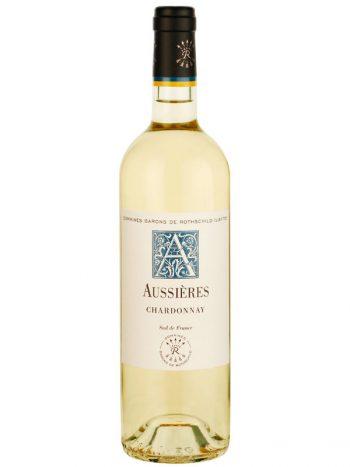 Chardonnay Aussieres Lafite