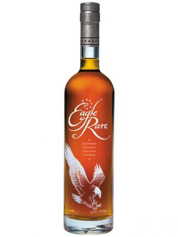 Eagle Rare 10y Bourbon Whiskey