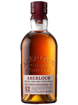 Aberlour 12 yo