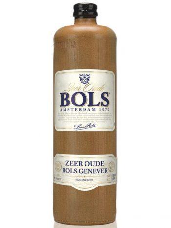 Oude Genever Bols Kruik