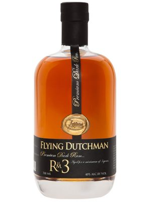 Flying Dutchman Rm3 Zuidam