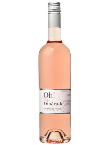 Oh! by Omerade Rosé