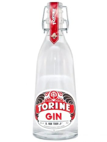 Torine Gin