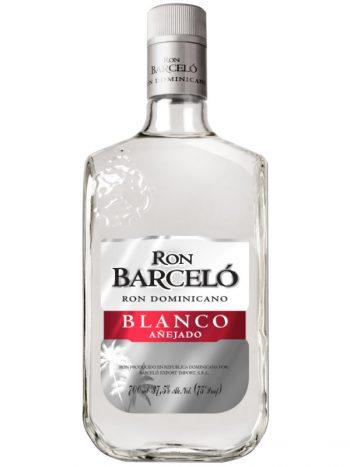 Ron Barceló Witte Rum